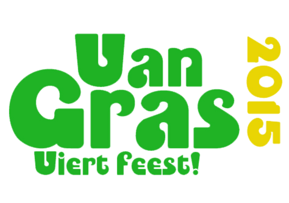 Large vangras center logo 1
