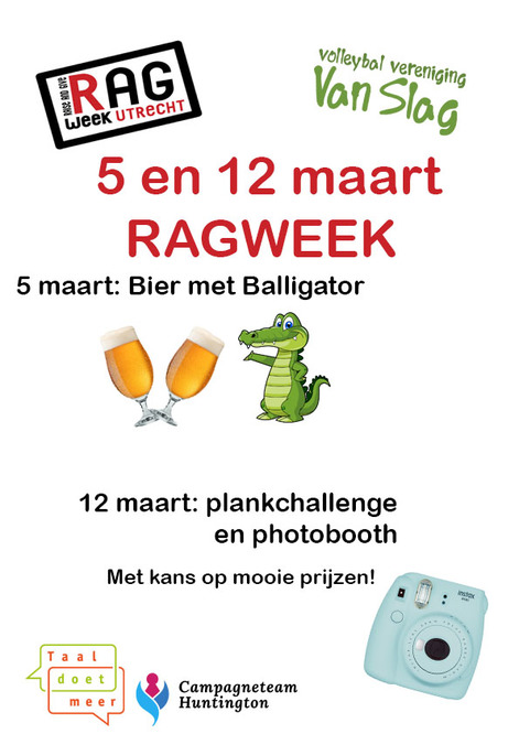 Large ragweek poster %282%29