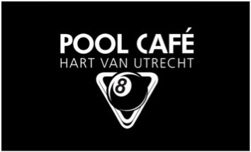 Normal poolcafehartvanutrecht
